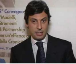 Alfonso Bellia Premio Eccellenze