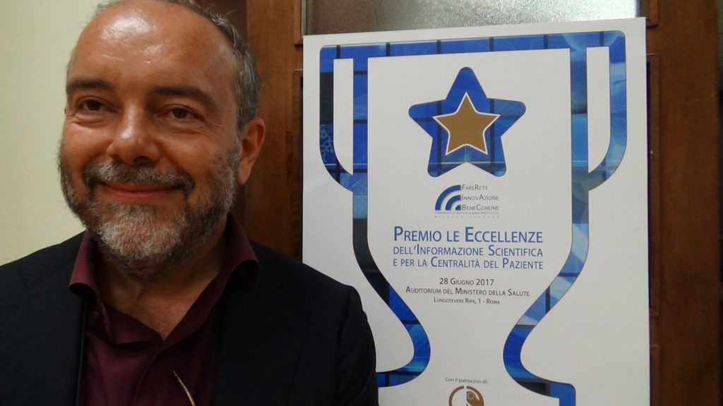 Gallery Premio Eccellenze 2017