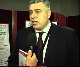 Lucio Corsaro Premio Eccellenze