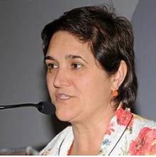 Domenica Taruscio Board Premio Eccellenze dell'Informazione Scientifica 2020