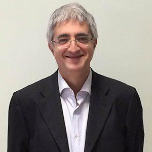 Aristide Saggino Board Premio Eccellenze dell'Informazione Scientifica 2020