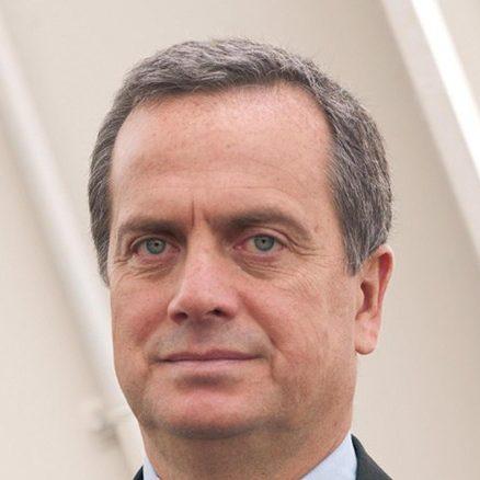 Alberto Villani Board Premio Eccellenze dell'Informazione Scientifica 2020